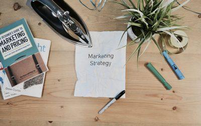 ¿Por qué mi negocio necesita una agencia de Marketing Digital?