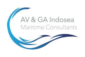 Logos Diseñados por Come and Communicate - AV & GA Indosea