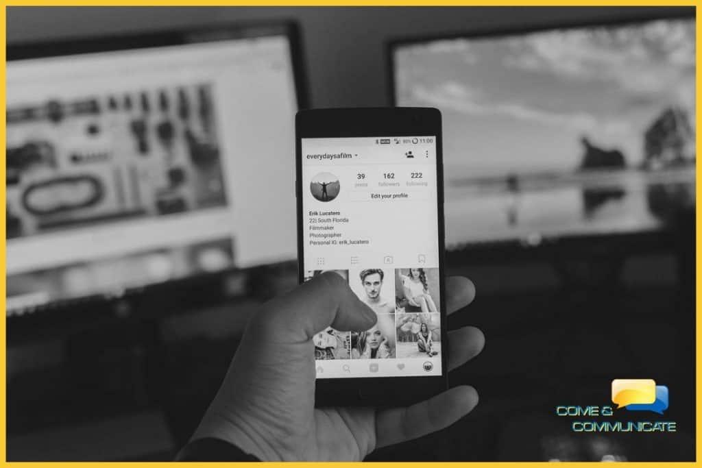 Tareas del Social Media Manager y ejemplos destacados