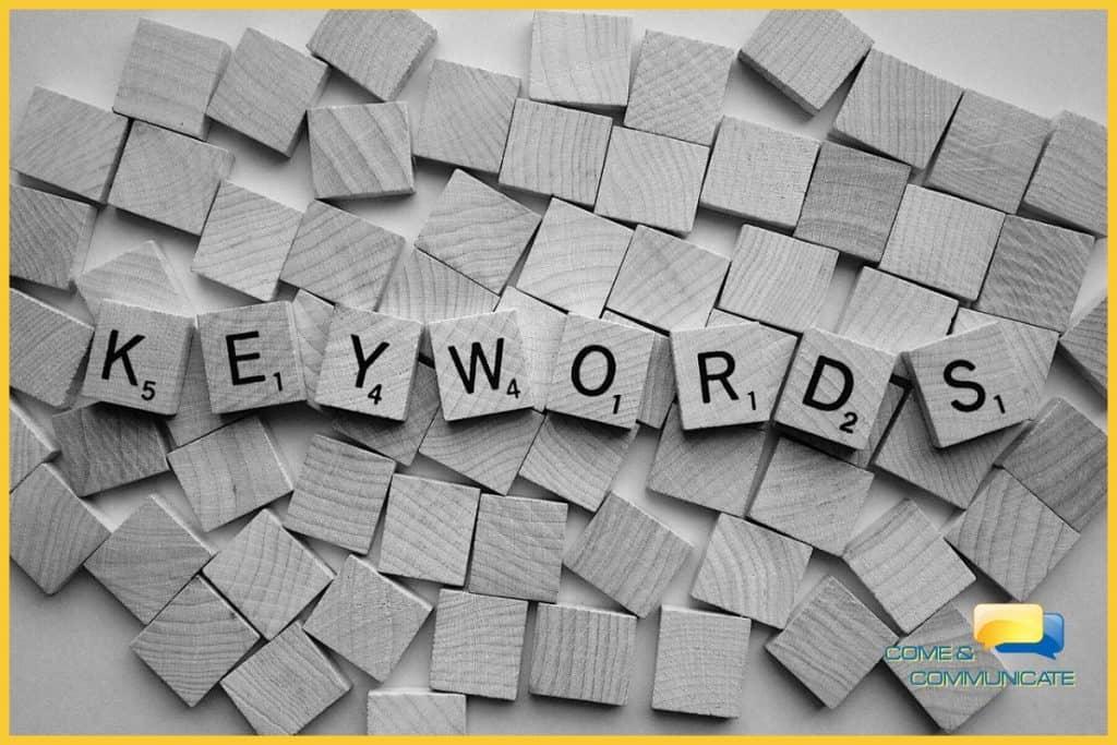 SEO: Las claves de porqué el posicionamiento web es tan importantes para las marcas y los negocios
