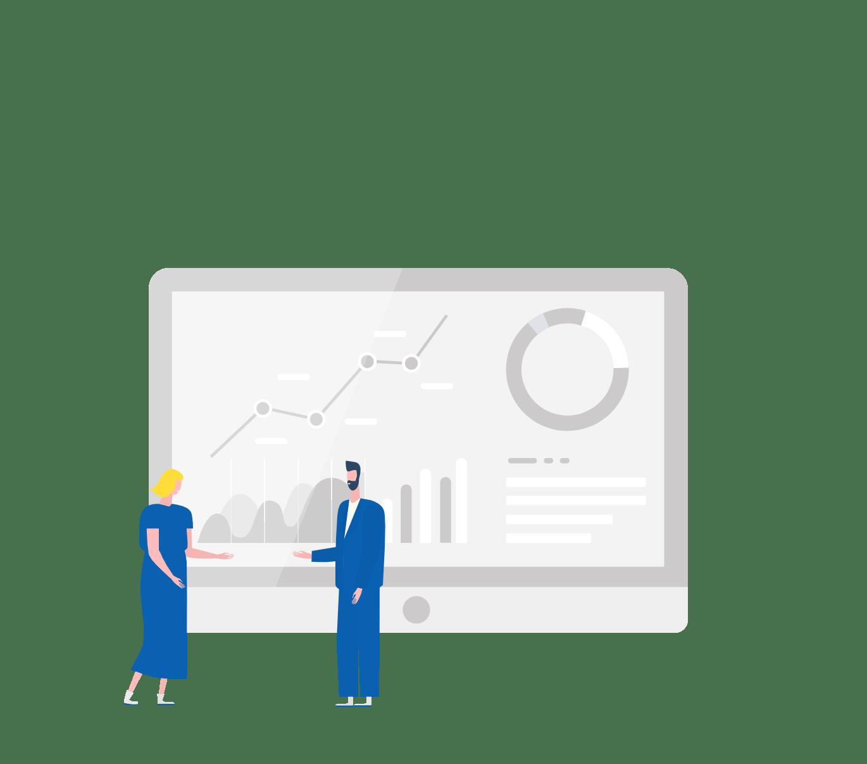 Exponiendo Diseño de Páginas Web